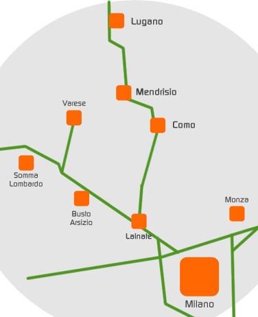 Cartina Canton Ticino Svizzera.Eco Lindonet Impresa Di Pulizie In Canton Ticino